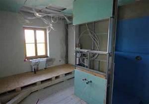 Kleines Bad Renovieren Vorher Nachher : badezimmer vorher nachher bilder badplanung und ~ Articles-book.com Haus und Dekorationen