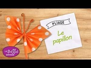 Pliage Serviette Youtube : pliage de serviette en papier en forme de palmier labelleadresse youtube pliage napkin ~ Medecine-chirurgie-esthetiques.com Avis de Voitures