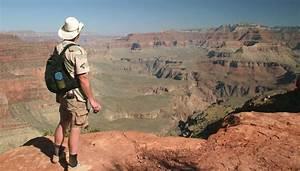 How Does Erosion Affect Landforms