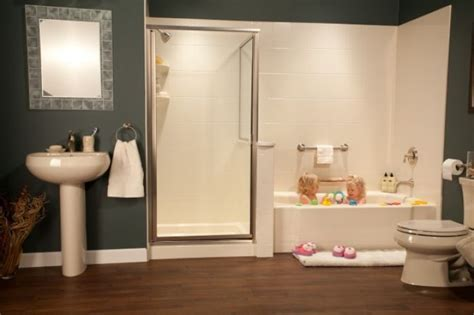 bathroom safety design  aging generations includes grab