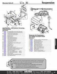 Toyota 3 3 V6 Engine Problems240sx Parts Diagramatwood Rv