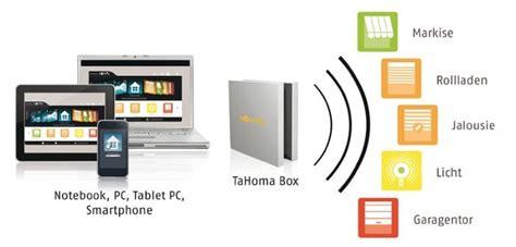 Smart Home Rolladensteuerung by Smart Home Rolladensteuerung Smart And Home Systeme De