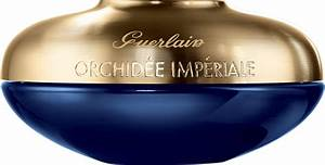 Guerlain imperiale cream