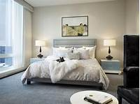 color schemes for bedrooms Teenage Bedroom Color Schemes - MidCityEast