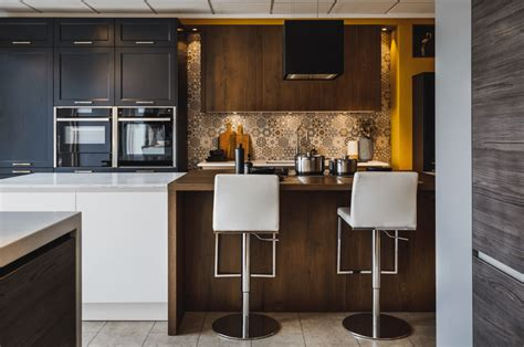 designer kitchens manchester kitchen showroom manchester kitchens manchester 3286