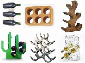 quick shop wine racks furnishcouk With best brand of paint for kitchen cabinets with wine bottles candle holders