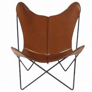 Hardoy Butterfly Chair : 17 best images about jorge ferrari hardoy on pinterest le corbusier ferrari and barcelona ~ Sanjose-hotels-ca.com Haus und Dekorationen