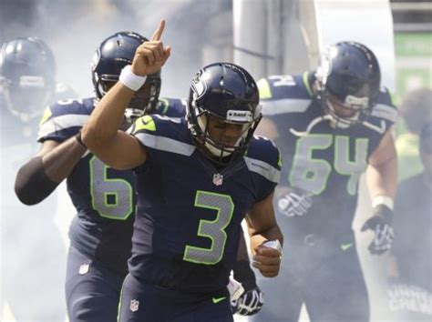 guide  single game seahawks