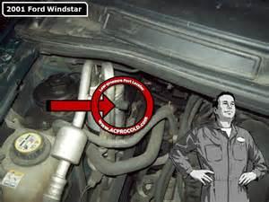 2003 ford explorer fuse diagram 2000 ford windstar consumer reviews edmundscom 2016 car