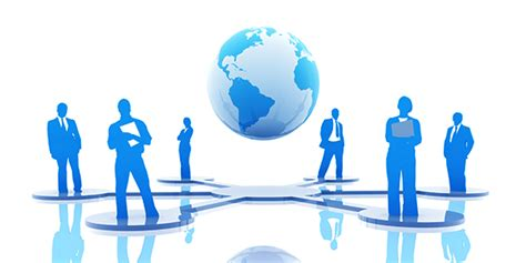 advantages of outsourcing information technology