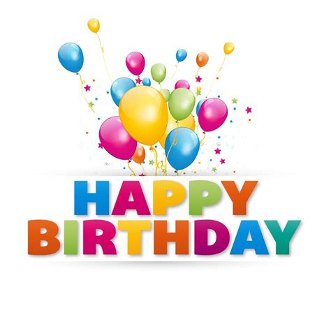 Free Birthday Card Picture by Happy Birthday Cake Whatsapp Dp Images Photos Pictures