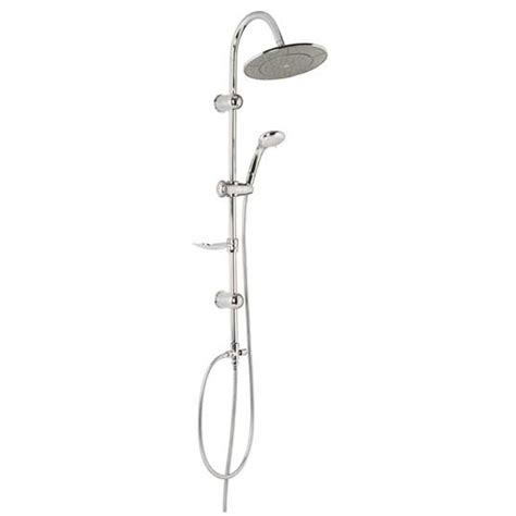 sali e scendi doccia saliscendi doccia doccia saliscendi doccetta social