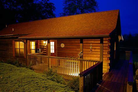 asheville cabin log cabin rental near lake lure carolina amazing