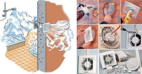 aspiratore vortice per bagno aspiratore bagno silenzioso come si installa