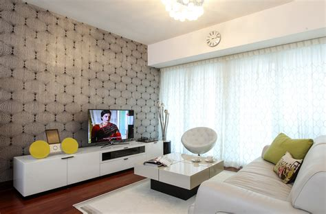 Living Room Design Hk by Living Room Design Hong Kong And Photos