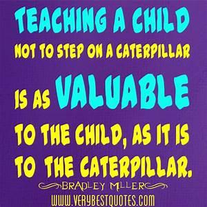Positive Attitu... Childlike Attitude Quotes