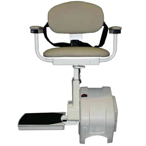 lift chairs ameriglide 325m lift recliner