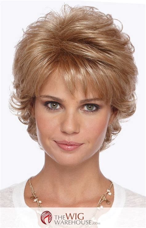 109 best hair and beauty images on pinterest short cut