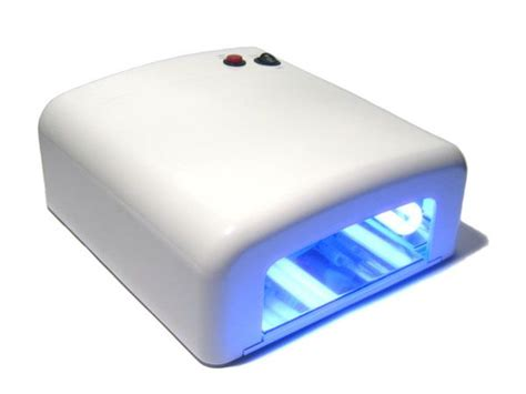 other makeup nail care professional uv nail curing