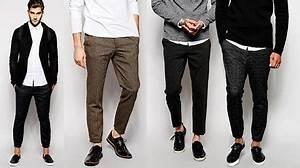 Style Classe Homme : style les pantalons de jogging classe ~ Melissatoandfro.com Idées de Décoration