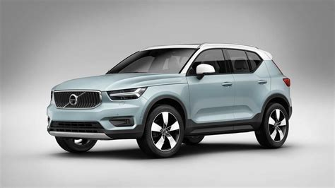 Best Suv 2019 Review