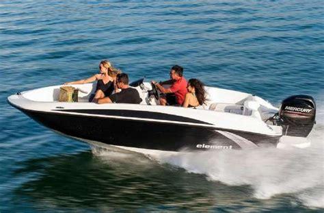 Bayliner Boats For Sale In Florida by Bayliner 160element Boats For Sale In Florida
