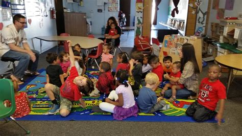 learning center in moreno valley ca emagine u at play 484 | 20150213 112445