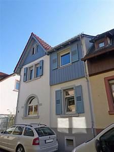 Haus Mieten Bensheim : sch nes haus in ruhiger ortslage von bensheim auerbach immo plan gmbh immobilien bensheim ~ Orissabook.com Haus und Dekorationen