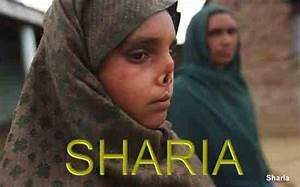 La ley Sharia y los derechos humanos: Europa - Info - Taringa!