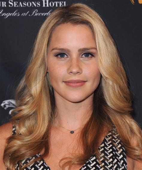 Claire Holt Hairstyles for 2017 Celebrity Hairstyles by