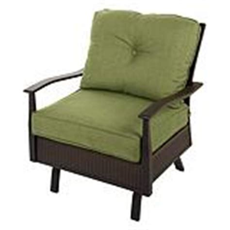 zero gravity lawn chair canadian tire patio chairs canadian tire