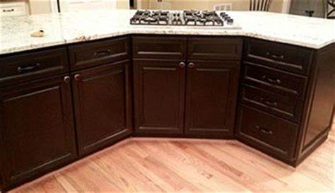 kitchen cabinets fairfax va elite cabinet refinishing fredericksburg virginia kitchen 6048