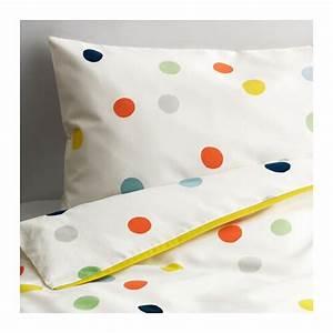 Ikea Baby Bettwäsche : dr mland crib duvet cover pillowcase ikea ~ A.2002-acura-tl-radio.info Haus und Dekorationen