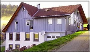 Fassade Mit Blech Verkleiden : referenzen 3 braun heine bedachungen gmbh co kg ~ Watch28wear.com Haus und Dekorationen