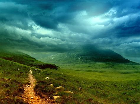 Landscapes Amo Page