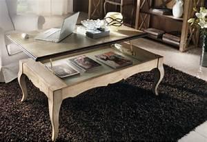 tapis pour table basse maison design wibliacom With tapis pour table basse