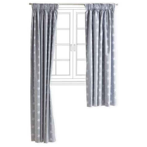 1000 ideas about blackout curtains on
