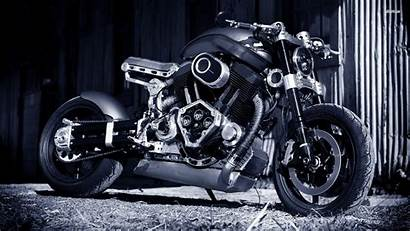 Motorcycle Custom Hellcat Superbike Confederate Bike Wallpapers