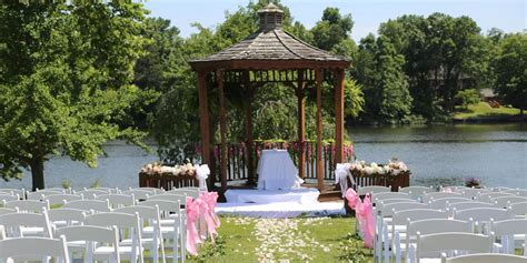 South Park Country Club Weddings  Get Prices For Wedding