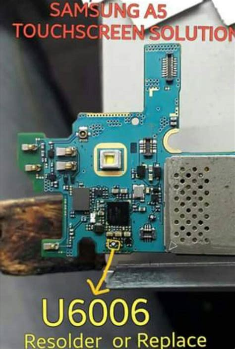 A500f Touch Not Working Gsm Forum