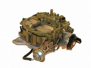 Truck Engine - Replacement Engine Parts