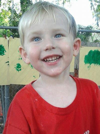 our classrooms lakewood united methodist preschool 470 | 145895