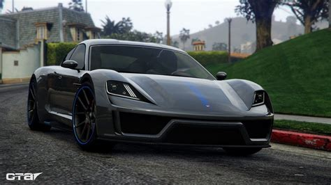 Unreleased Pfister Neon Showcase! ( Doomsday