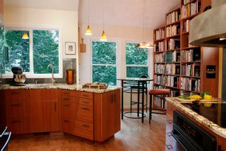organizing kitchen appliances contemporary nw kitchen contemporary kitchen 1263