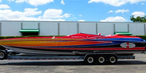 Cigarette Boat Dealer Miami by List Of Synonyms And Antonyms Of The Word New Cigarette Boats
