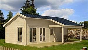 Gartenhaus Im Schwedenstil : gartenhaus modelle im gartenhaus2000 online magazin ~ Markanthonyermac.com Haus und Dekorationen