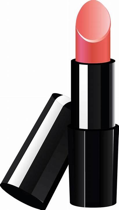 Chanel Lipstick Transparent Clipart Clip Designer Cosmetics