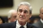 Former special counsel Robert Mueller testifies to ...