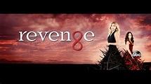 """Revenge 4x22: """"Plea"""" (Subtitulado Español) - YouTube"""