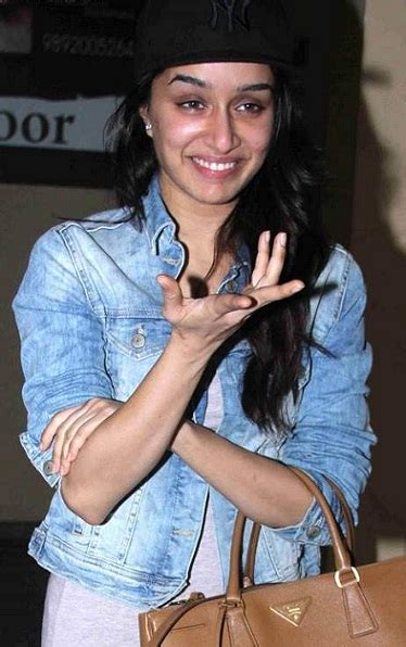 pictures  shraddha kapoor  makeup styles  life